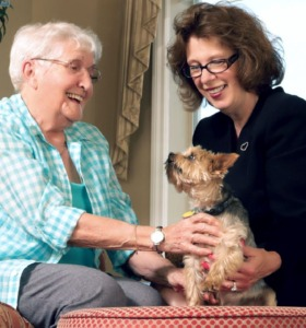 assisted-living-calgary